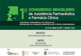 congresso 2017 - assistencia Brasil
