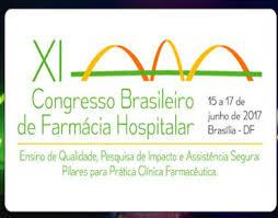 congresso brasil farm hospitalar