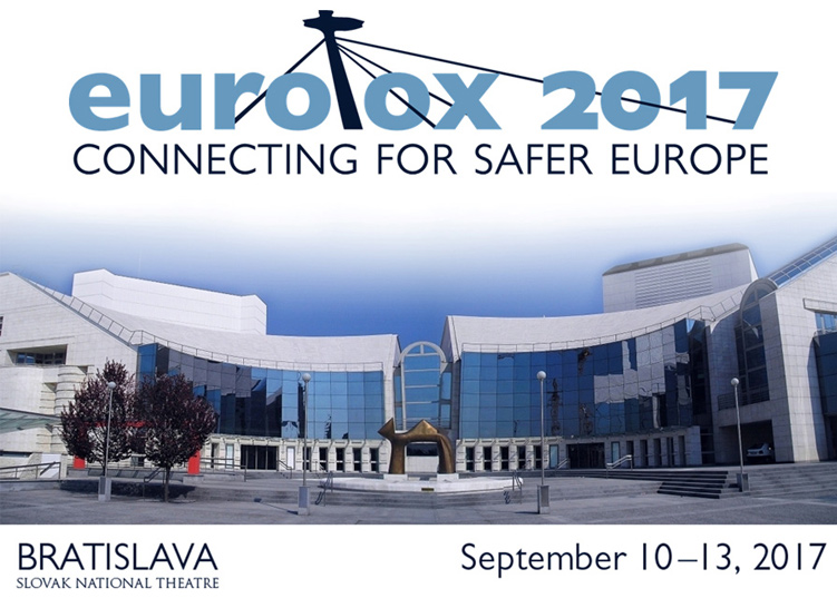 eurotox 2017