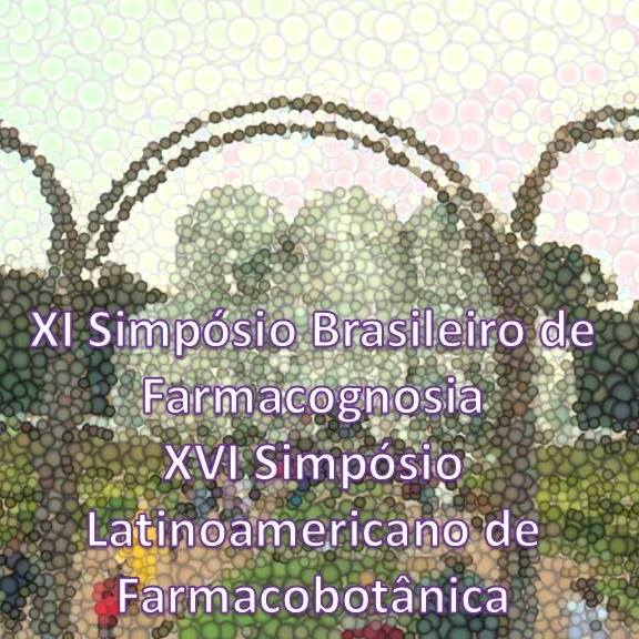 XI simposio FarmacoGnos