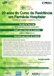 Residêcia-213x300